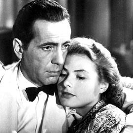 Casablanca
