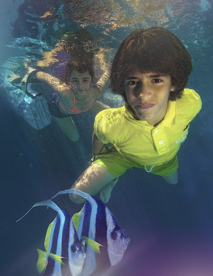 http://flickr.com/photos/surfito/