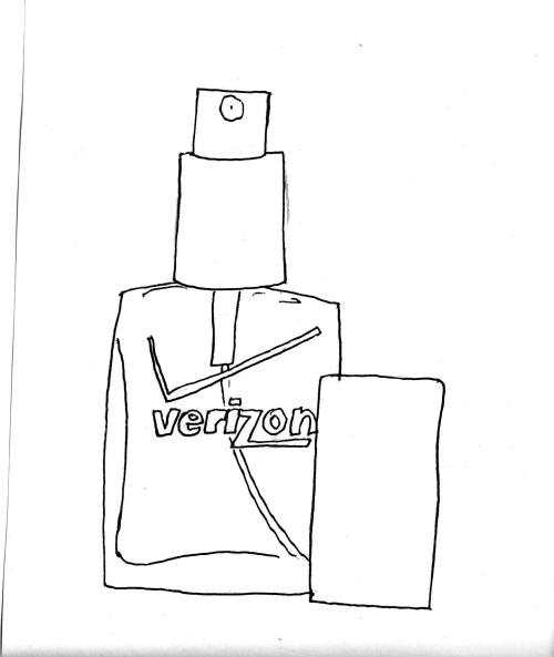 Verizon Cologne