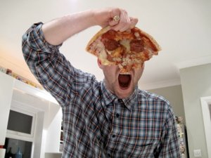 pizza_head